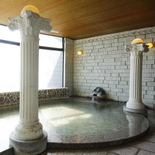 【お寝坊プラン】《部屋食または個室》◆夕食のみ朝食なし◆温泉で癒されよう