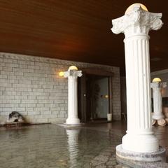 【50歳以上・ふたり旅】 《部屋食または個室》◆スタンダード会席◆山陰の恵み&天然温泉◆プチ特典