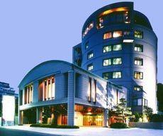 【早30】《部屋食または個室》ひとり1000円引◆日本海境港の海幸の味覚