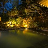 【スタンダード】ラグジュアリースイートで過ごす大人のプライベート空間(100平米・展望温泉風呂付)