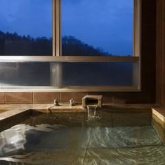 【美味旬旅】【スタンダード】ラグジュアリースイートルーム(100平米・展望温泉風呂付)