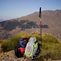 朝食弁当付◆日本百名山◆  妙高山や火打山に登ろう!登山&ハイキングプラン(2食付)