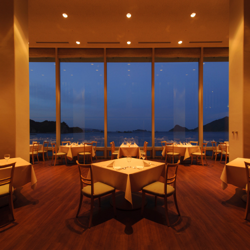 日南海岸 南郷プリンスホテル image