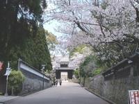 おすすめMAP付 九州の小京都「飫肥」をめぐる旅 夕朝食付き