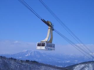 X-JAM&竜王☆選べるリフト券付★手ぶらでスキー&スノボープラン(朝夕2食付)
