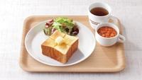 【キャッシュレス決済】スタンダードプラン(朝食付き)