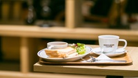 【さき楽】【キャッシュレス決済】ポイント10%特典付☆早期割引60(朝食付き)