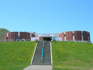 【朝食付】小樽朝里川温泉☆ゆったり観光・温泉満喫プラン