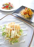 【1泊2食付】 2月のおすすめ 中国料理 『2月のチャイナコース』プラン