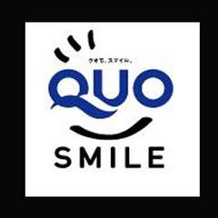 ■出張ビジネスマン応援!1,000円 QUOカード付き 素泊まりプラン■