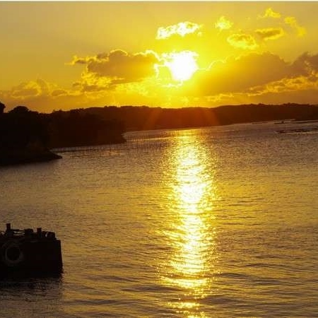 伊勢志摩国立公園 賢島の宿 みち潮 関連画像 1枚目 楽天トラベル提供