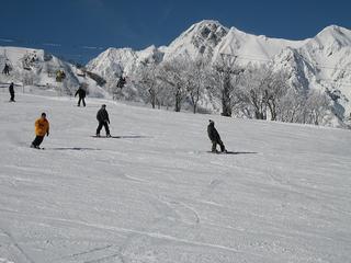 【お先でスノ。】HAKUBAVALLEY白馬五竜&Hakuba47スキー場リフト券付スキープラン