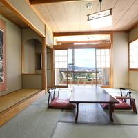 リーズナブル 【和室8〜12帖】風情溢れるお部屋