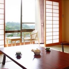 リーズナブル1泊2食プラン≪薫の料理≫【現金特価】