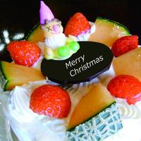 【クリスマス】素敵な聖夜を♪お部屋でディナー♪ワインorクリスマスケーキの選べる《クリスマス特典付》