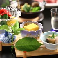 【記念日】特別な日に伝える 『おめでとう』<ホールケーキ&お部屋でご夕食>の特典付き