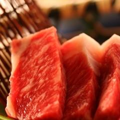 【直前割】ようこそ南信州へ。女将太鼓判!肉汁ジュワ〜♪<彩の料理>が最大1500円引!