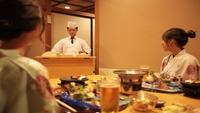 【LuxuryDaysセール】「贅-ZEI-」<信州プレミアム牛&メイン料理チョイス×釜炊き>