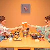 【お料理最高ランク】会席「贅-ZEI-」<信州プレミアム牛&メイン料理チョイス×ブランド米釜炊き>