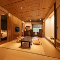 紫水亭  和洋室  特別室