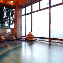 【さき楽】30日前予約で一室最大¥4,000オフ☆お得にかしこくさき楽♪【ゑびすや会席プラン】