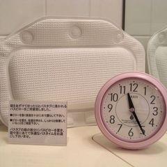 カップルにおすすめ☆セミダブルルーム17平米