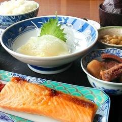 ♪いつでも記念日♪プラン 〜朝食&選べる4種の特典付