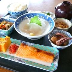 15:00チェックイン・10:00チェックアウト トクトクプラン 〜朝食付