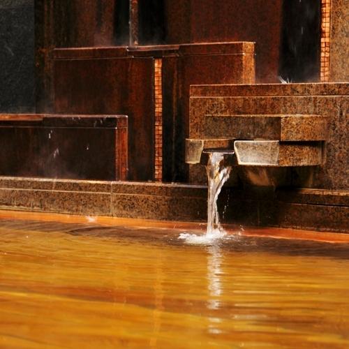 【お部屋タイプ指定不可】札幌ステイは天然温泉でゆっくり♪ジャグジー・露天・サウナ有!!(素泊り)