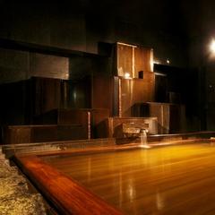 【シンプルステイ】都会の温泉まったり♪ジャグジー・露天・サウナ有の充実天然温泉(素泊)