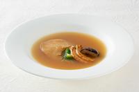 ■GoToトラベル対象■静岡県民限定 39%OFF 【中国料理】特別夕食&ドリンク付プラン