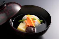 ■GoToトラベル対象■静岡県民限定 39%OFF 【日本料理】 夕食&ドリンク付プラン