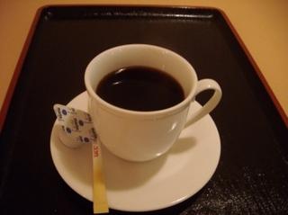 【朝食付】 ★☆ 楽天限定!お得な『選べる朝食メニュー』&モーニングコーヒー付き!★☆