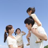 【ファミリープラン】軽井沢で夏休み♪嬉しい特典いっぱい!<添い寝無料>