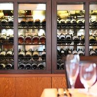 【ハーフコース】人気のお部屋と南仏プロヴァンス料理をリーズナブルに堪能♪  【お先でスノ。】