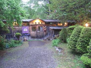 ◆温もりの宿 開放感抜群の露天風呂と家庭料理♪朝食付