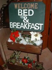 【添い寝歓迎】☆禁煙室☆朝食付き♪ママと一緒のベッドだと☆お得☆ ファミリープラン