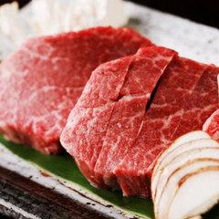 伊勢海老+和牛陶板焼き+金目鯛付き料理満喫プラン!