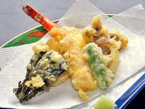 【旬の味覚】真鯛のすがた蒸しプラン♪舟盛付き!