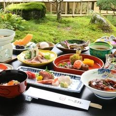 【天空の楽園】日本一の星空を観察ナイトツアー♪ ロマンチックな夏の夜空を・・・マイカープラン