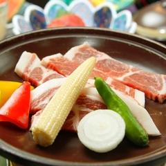 【雪コース】女性に人気!気軽に懐石料理を楽しむ♪リーズナブル プラン≪1泊2食付≫