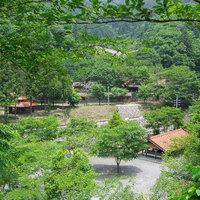 【1棟貸切】深い緑に清流♪自然に囲まれた山小屋でアウトドアを満喫!(食事なし)