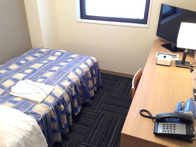 ホテルグランドパレス塩釜 image
