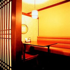 【1泊2食付】ホテルでのんびり!内容重視の夕食(和会席or中華コース)と朝食付プラン