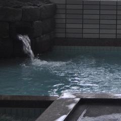 【ポイント10倍・朝食付き】ビジネス出張・能登旅行でポイントがっちり!ぬるっとした温泉がイチオシ♪