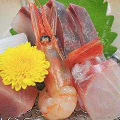 【ビジネス応援】漁師町だからできるこだわりの味★郷土料理『能登いしり貝焼き』と朝とれピチピチ海の幸♪