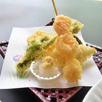 【平日7700円】鍋にお造り、天麩羅に煮付け!能登の海鮮を網羅した『能登里海』プラン♪