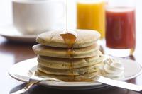 【冬&春旅SALE】自慢の朝食ビュッフェ付プラン