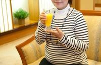 【マタニティママも安心旅!】もうすぐママになる奥様へのプレゼント☆『たまごママ』プラン♪