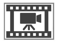 【朝7時〜夜24時まで最大17時間】テレワーク・デイユースプラン・VOD見放題